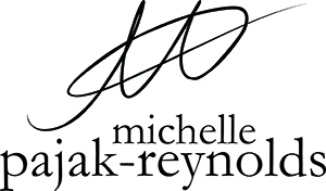 michelle pajak-reynolds | designer jewelry | custom jewelry | one of a kind jewelry | celebrity jewelry | art jewelry